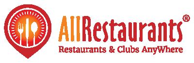 AllRestaurants Website And Magazine